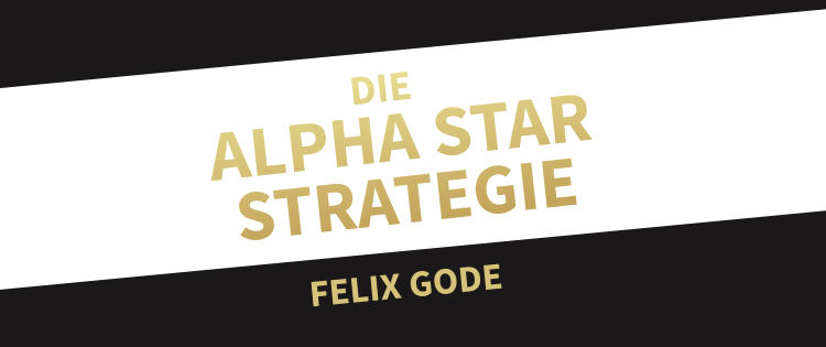 Alpha Star Strategie Rechts