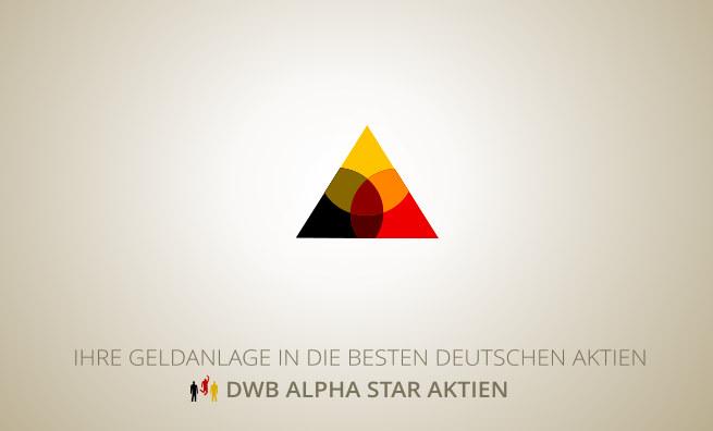 Beste Aktien Deutschland