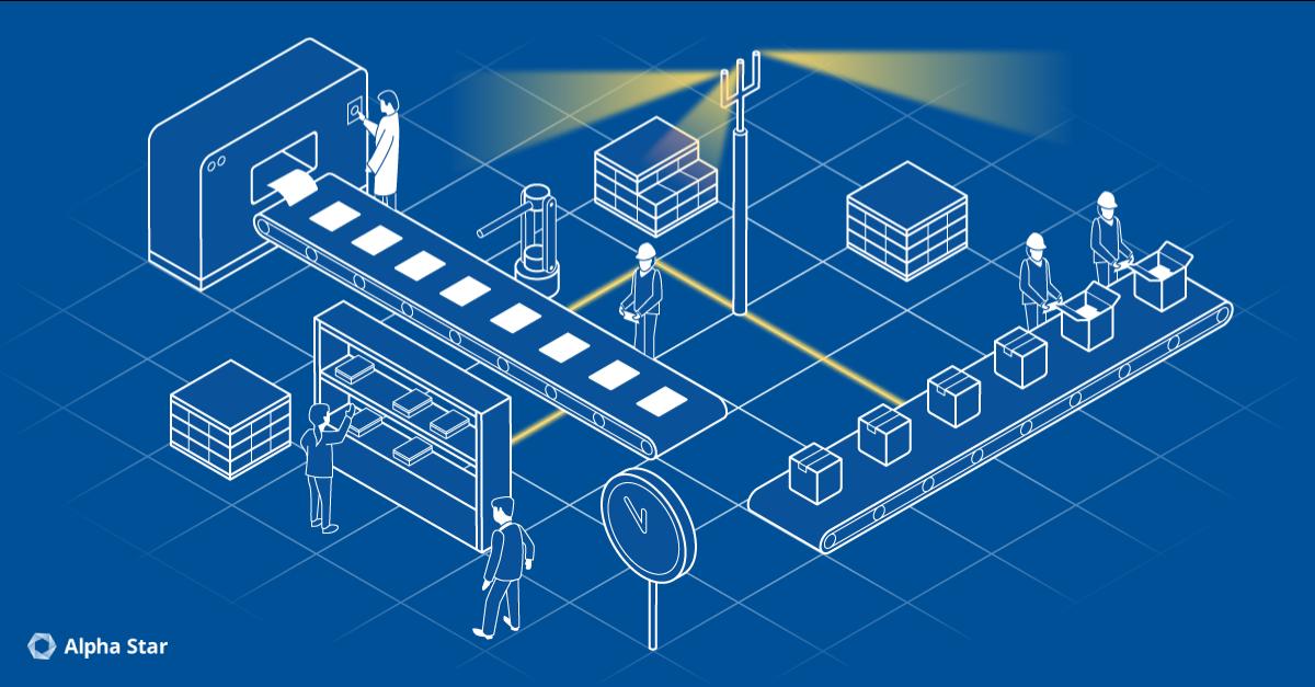 Automatisierte Personalplanung mit Work-Life-Balance-Ideen