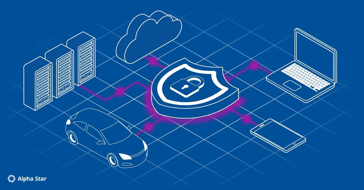 Deutschlands führendes Cybersecurity-Unternehmen expandiert weiter