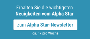 Alpha Star Newsletter