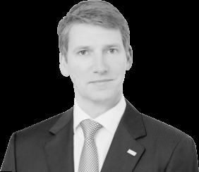 Andreas Grünewald