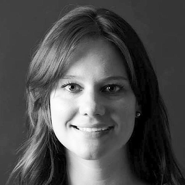 Daria Saharova investor