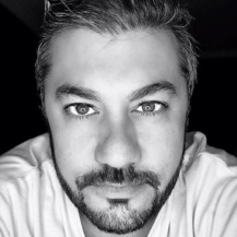 Pedram Zolgadri Innovator