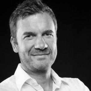 Martin Plöckl