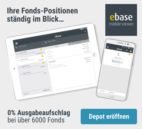 ebase Mobile Viewer Depot