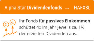 Start: Link zum Dividendenfonds